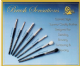 Brush Sensations®